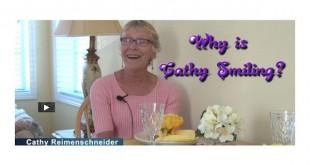 CathyReimenschneider-HighlandMobileHomeParkStPetersburbgFL-ManufacturedHomeLivingNews-