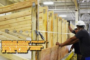 ClaytonHomesModularDuplexUnderConstructionNeighborWorksNextStepHomes-WacoTX-MHLivingNews-com600x371