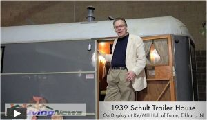 1939SchultTrailerHouse-RVMHHallofFame-postedMobileHomeLivingNews-600x350-