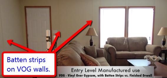 EntryLevelShadeShelterManufacturedHomeInsideMHRoadShowVideoStill-MHLivingNewsUMHProperties-