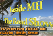 MisjudgingMobileHomesStPetersburgFloridaTaleofTwoCitiesDickens-HighlandMobileParkpostedMLlivingNews