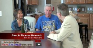 SamPicannaHancockArrowheadHomesParisTN-SunshineHomes-ManufacturedHomes-RedBayAL-ManufacturedHomeLivingNews-com-