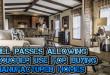 BillPassesAllowingVoucherBuyManufacturedHomes-PhotoCredit-SunshineHomes-ManufacturedHomes-ManufacturedHomeLivingNews-575x334-