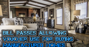 BillPassesAllowingVoucherBuyManufacturedHomes-PhotoCredit-SunshineHomes-ManufacturedHomes-ManufacturedHomeLivingNews-575x334-