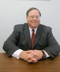 MMarkWeissCEOpresidentMHARR-ManufacturedHousingAssociationforRegulatoryReform-postedMHLivingNews-