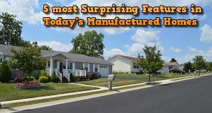 5MostSurprisingFeaturesTodaysManufacturedHomes-covered-porch-creditUMH-Bakken-postedMHLivingNews-