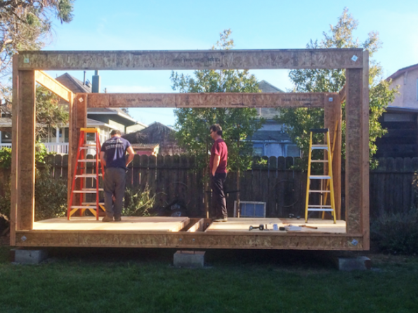 AvavaFeature-concrete-foundations-pineframes-precut-components-quick-build-creditBusinessInsider-postedMHLivingNews-