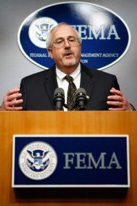 FEMA+Head+Craig+Fugate-photocreditzimbio-postedMHLivingNews-