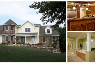 IntroToMHOpportunitiesDay-photos-ClaytonHomes-postedMHLivingNews-913