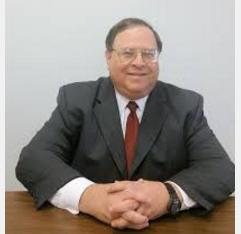 MMarkWeissJD-CEO-MHARR-ManufacturedHousingAssociationForRegulatoryReform-postedMHLivingNews-