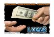 ManufacturedHomesModularHomesMobileHomesTrailerHouseLoansFinancingMortgages-creditMHLivingNewsCopyright2016AllRightsReserved-700x500