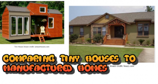 TinyHouseManufacturedHomeComparison-postedManufacturedHomeLivingNews-600x310a