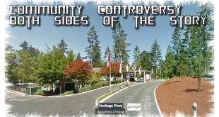 communitycontroversyheritagevillagebeavertonor-mhlivingnews_660x468