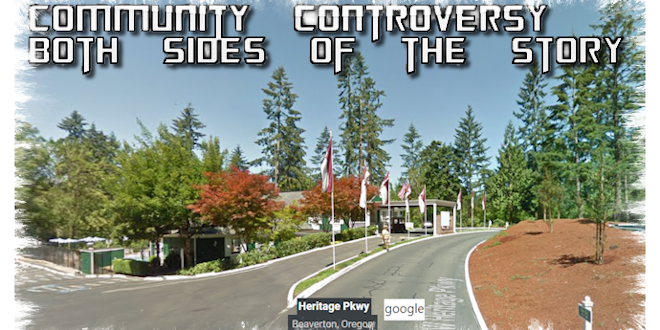 communitycontroversyheritagevillagebeavertonor-mhlivingnews_660x468