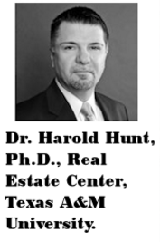 drharoldhunt-photoposted-mobilemanufacturedhomelivingnews