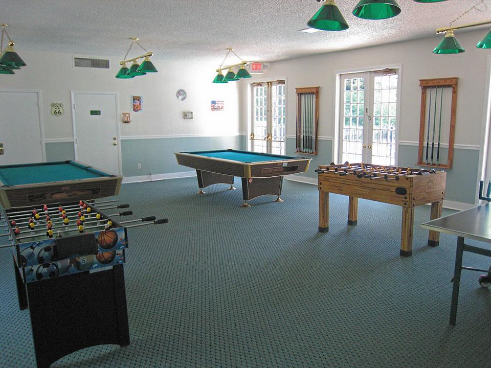 heritage-village-gameroom-creditcalam-beavertonor-postedmhlivingnews