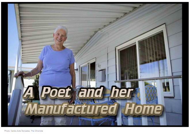 poetmanufacturedhomesfchron-postedmanufacturedhomelivingnews-mhpronews