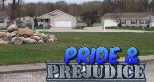 prideprejudice-manufacturedhomelivingnews-mhpronews
