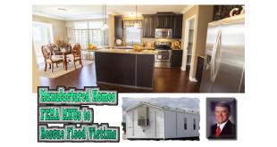 Sunshine_Homes-RedBayAL-credit-ManufacturedHomes-com-postedManufacturedHomeLivingNews-802x428