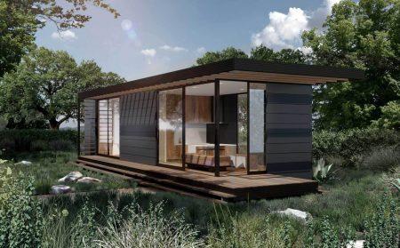 instrumental-home-by-marmol-radziner-and-kravitz-designRevolutionPreCraftedProperties-postedMHLivingNews