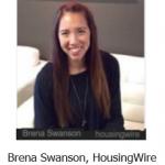 brenaswanson-housingwire-manufacturedhomelivingnews-mhlivingnews