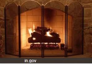 fireplacesafety-ingov-postedmhlivingnews
