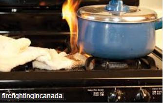 firesafetycanada-credit-cookingfire-postedmhlivingnews