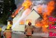 homesafehome-firepreventionmonth-mhlivingnews