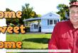 homesweethomeportsmouthastmayorjimsplaine-creditseacoastonline-postedmhlivingnews