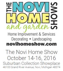 novihomeshow-logo-postedmobilemanufacturedmodularhomelivingnews-mhlivingnews-com