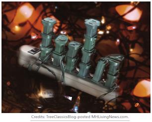 overloadedelectricalcircuit-treeclassicsblog-postedmhlivingnews-com