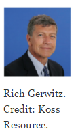 richgerwitzkossresources-postedmanufacturedhousingindustryfuturemanufacturedhomelivingnews-mhlivingnews