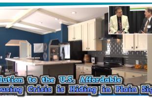 solutiontousaffordablehousingcrisishidinginplainsight-660x329