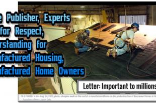 tradepublisherexpertsrespectmanufacturedhousingmanufacturedhomeowners-tuscalanewslakelandledger-postedmanufacturedhomelivingnews
