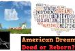 americandreamdeadorreborn-manufacturedhomelivingnews-660x330