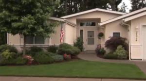 exteriortodaysmanufacturedhomesstillsyoutubevideopostedtriadfinancialservices-postedmanufacturedhomelivingnews