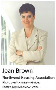 joanbrownnorthwesthousingassocwashingtonmanufacturedhousingassoc-manufacturedhousingindustrymhlivingnews