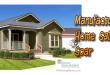 manufacturedhomesalessoar-manufacturedhousingindustrymhlivingnews