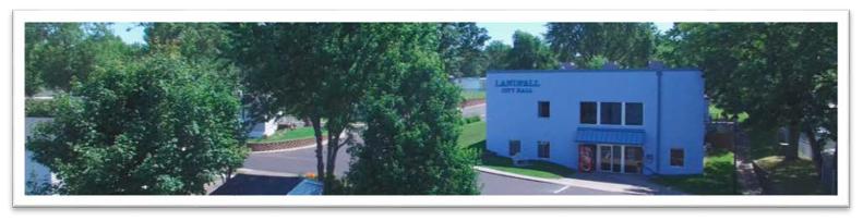LandfallMHCommunityMobileManufacturedHomeLivingNewsMHLivingNews