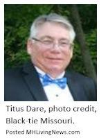 TitusDare-EagleOneFinancialGSEsHUDCarsonManufacturedHomeLivingNews