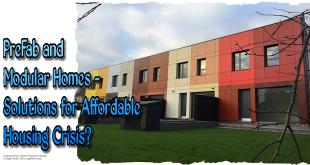 PrefabModularSolvingAffordableHousingCrisisCredit-PlymouthHerald-Modular-Construction-in-Hull-UK-postedMHLlivingNews