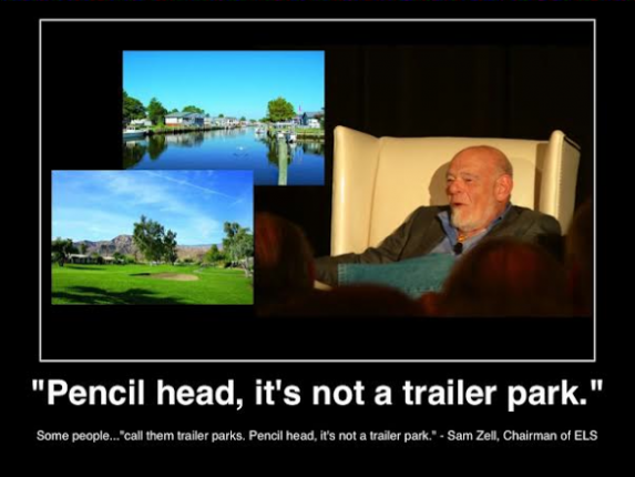 pencil-head-its-not-a-trailer-park-els-chairman-sam-zell-lifestyle-factory-homes-llc-all-rights-reserved-Manufactured-HomeLivingNews-573x430
