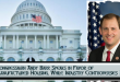 CapitolHillCongressmanAndyBarr-OfficialPhotoBarrWebsite-PostedManufacturedHomeLivingNewsMHLivingNews