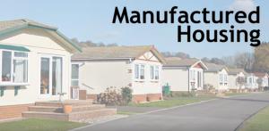 ManufacturedHousingFHFAVideoStillPostedManufacturedHomeLivingNews-