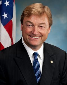 Dean_Heller,_Official_Senate_Portrait,_112th_Congress-postedMHLivingNews