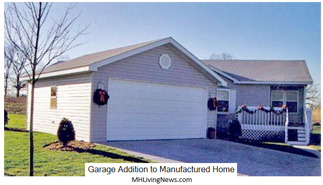 videos a garages garage homes pioneer galleries outbuildings nggallery gazebos page slideshow barns log