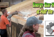 EnergyStarManufacturedHomesHalfPriceResidentialStyleHUDCodeManufacturedHomesMHLivingNews