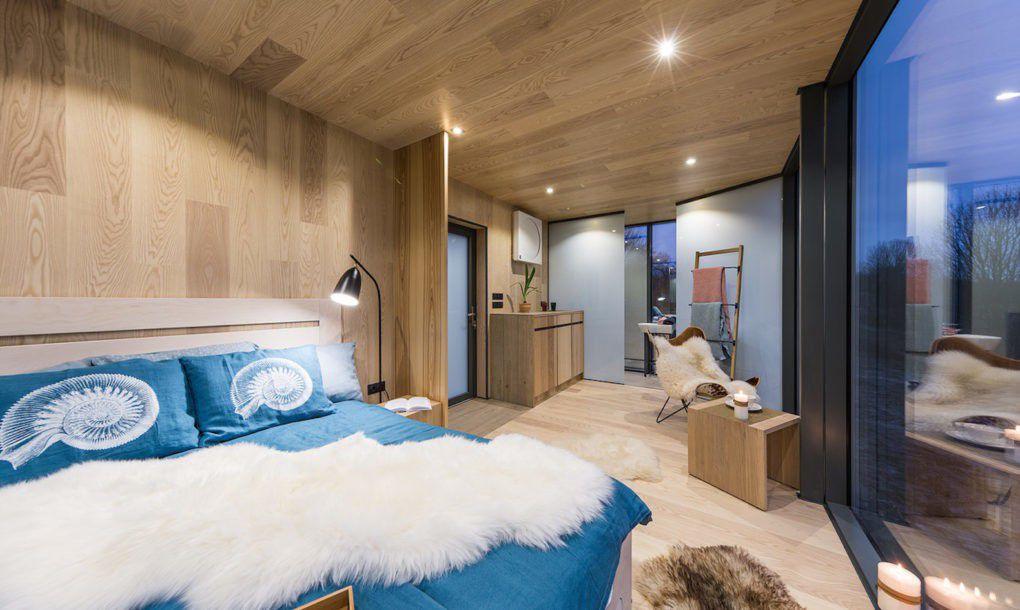 OOD_tiny_house_8_EstonianHotelUnitPrefabManufacturedModularHomeDailyBusinessNewsMHProNews