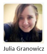 JuliaGranowiczManufacturedHomeLivingNewsMHProNews-com