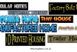 PreFabContainerMobileManufactured3DPrintedTinyTrailerHouseFactoryBuiltHomeMHLivingNewsWordCloud660